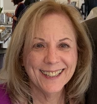@Dr Janice